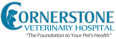 Cornerstone Veterinary Hospital